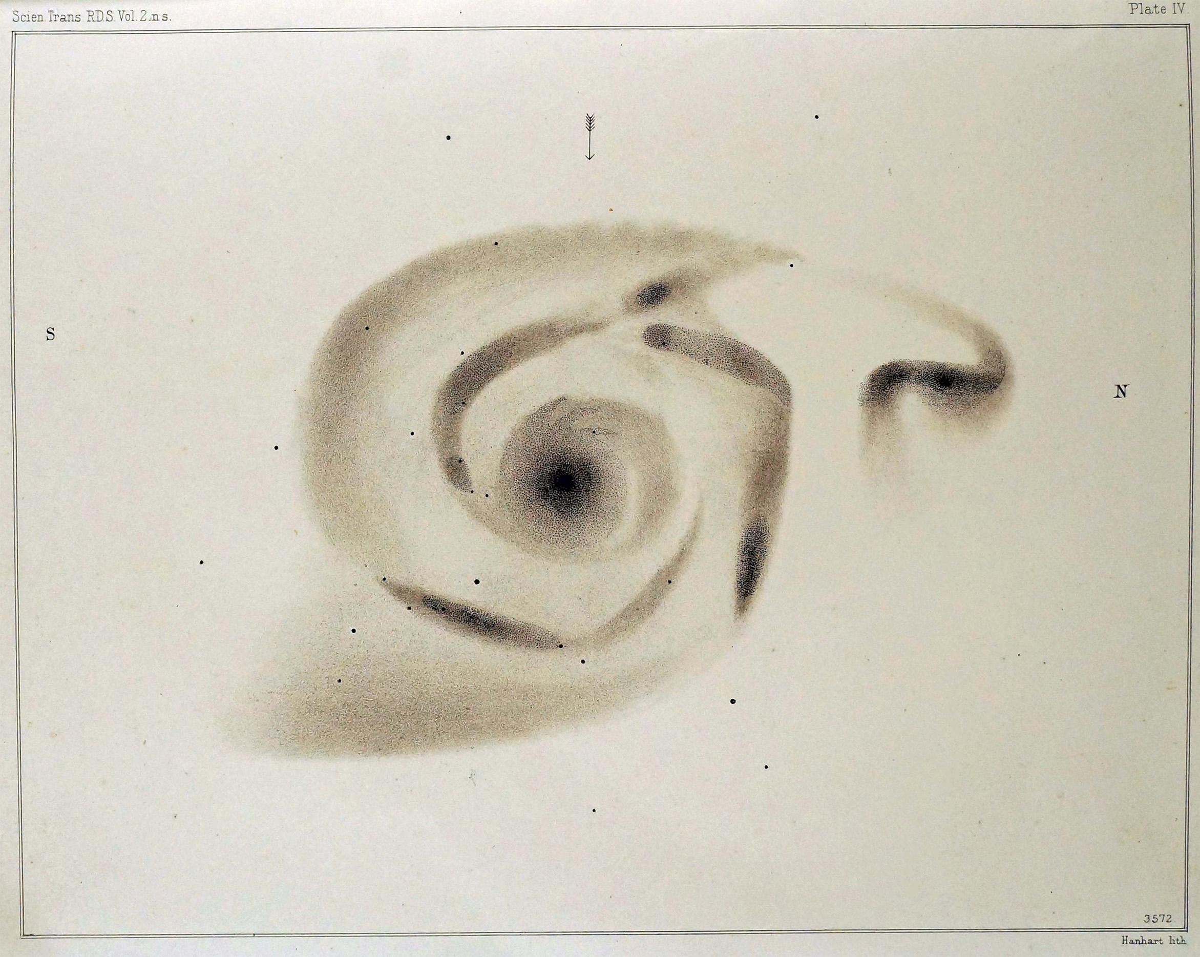 貴重資料展示室051 星図 - 国立天文台暦計算室