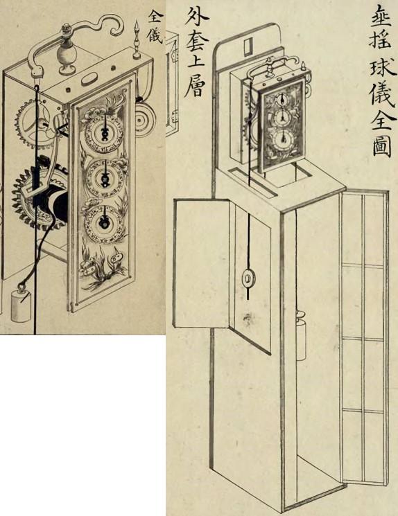 暦Wiki/歴史/日本の暦/4.高橋至時と寛政暦 - 国立天文台暦計算室